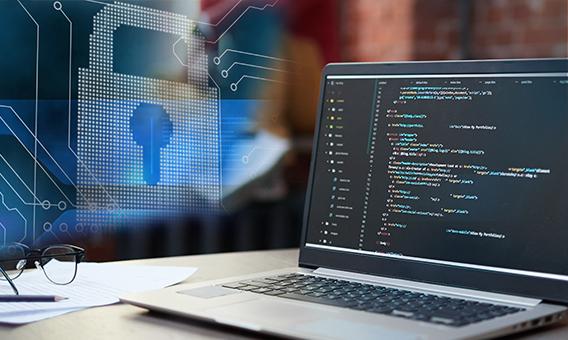 Security of Websites
