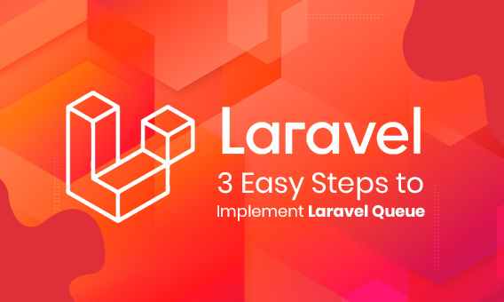 Laravel Queue