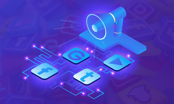 5 Emerging SMM Tips For Your Business In Qatar