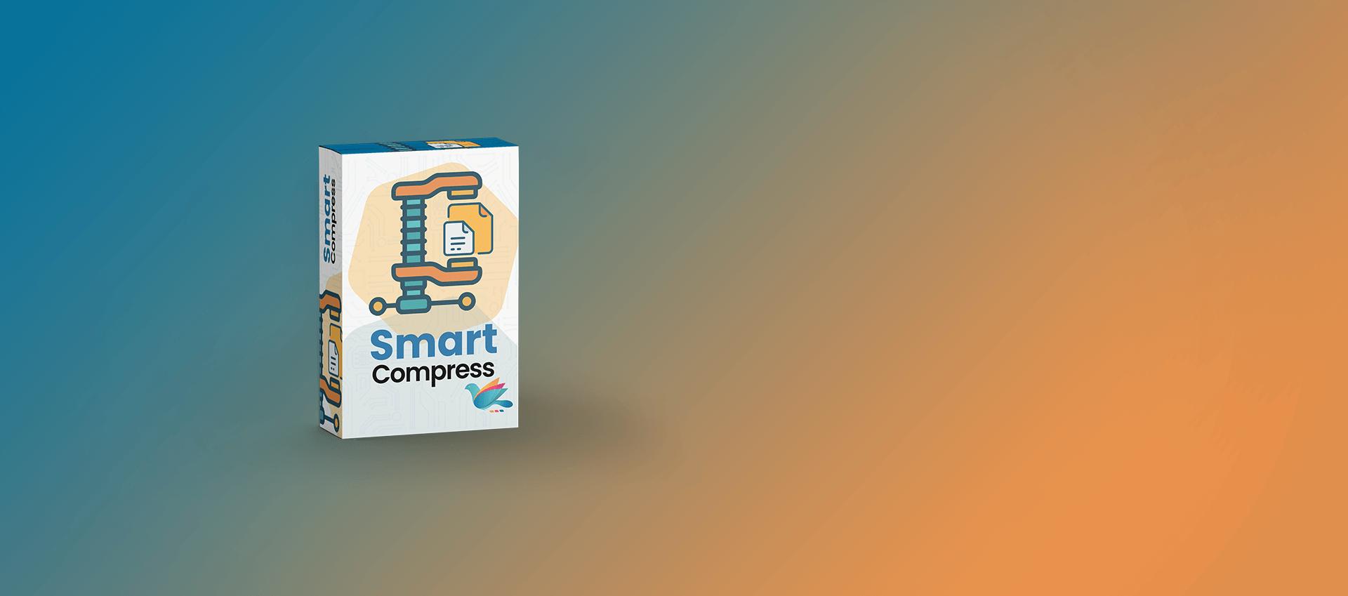 Smart Compress