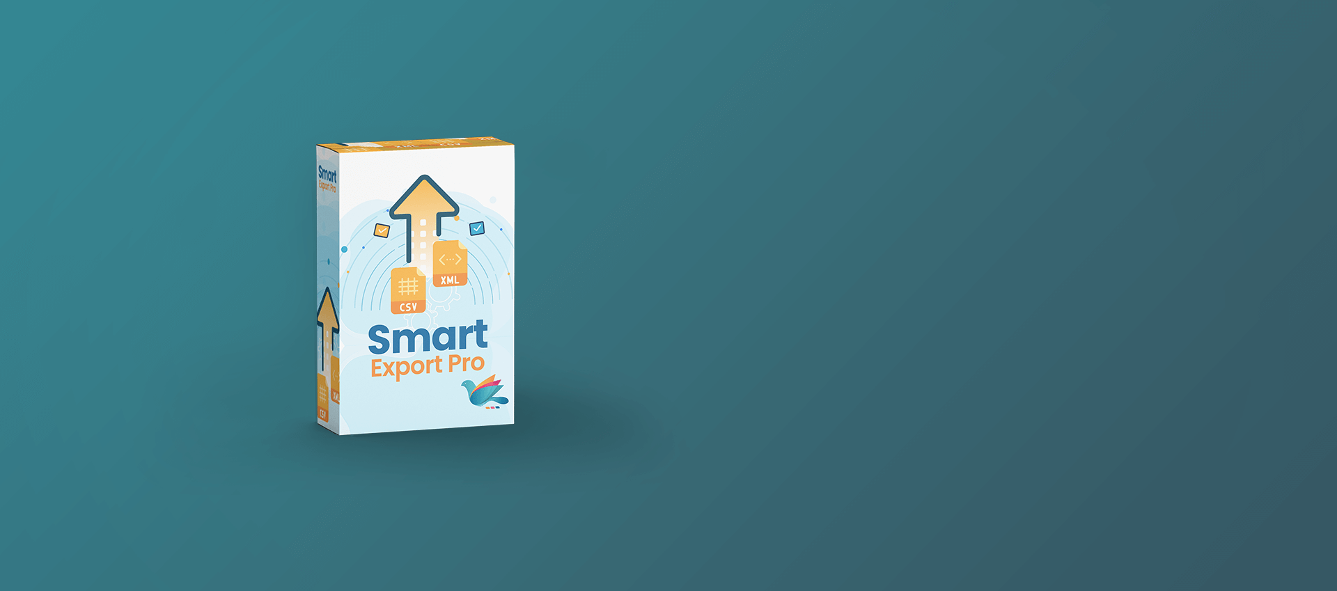 Smart Export PRO