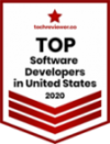 Top Software Development Companies in United States