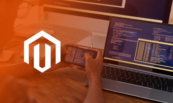 Unit Testing In Magento 2