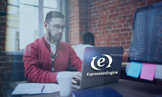 ExpressionEngine for Your Next Project