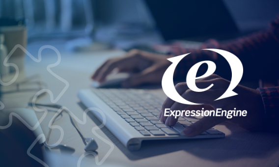 Third-Party Add-ons On Your ExpressionEngine Website