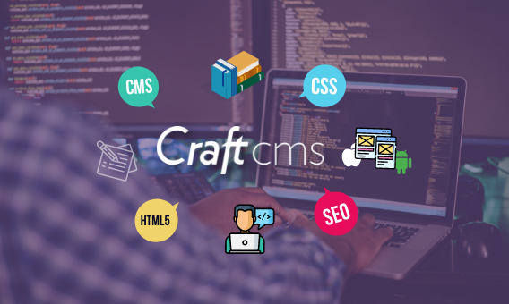 Migrate To Craft CMS