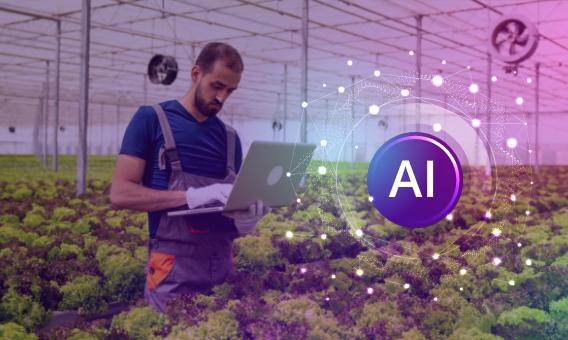 AI Revolutionizing