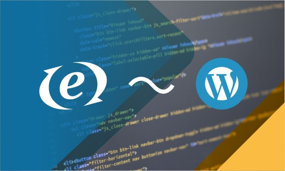 ExpressionEngine as a WordPress Alternative