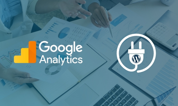 How to Add Google Analytics to WordPress Without a Plugin?
