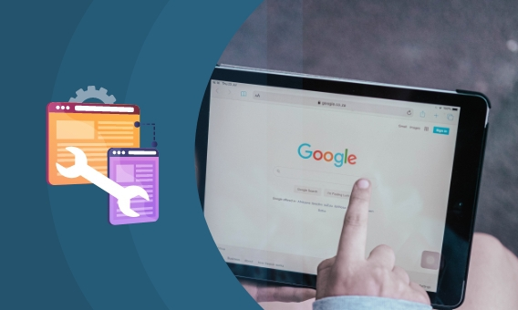 How to avoid or Fix Mobile Usability issues and Google Search Console errors on your website?