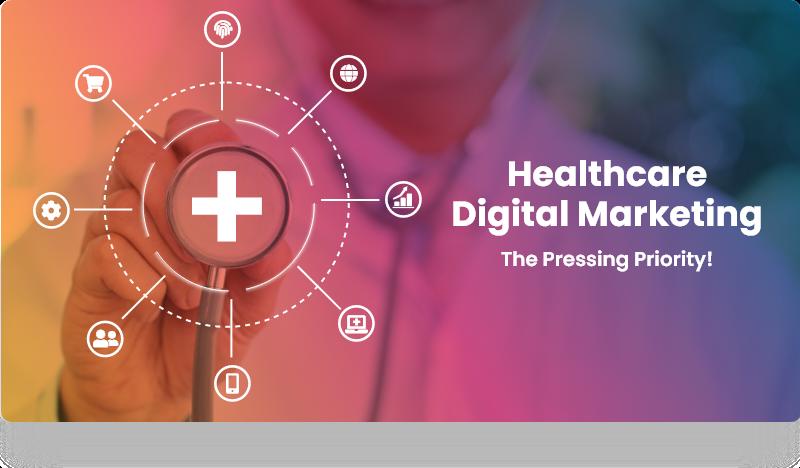 Digital Marketing Healthcare final