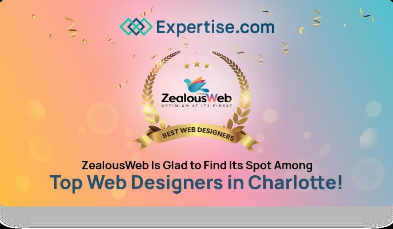 Top Web Designers